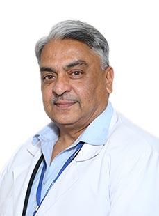 Dr.  Ashvini Milap