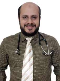 Dr.  Faseeh