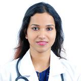Dr.  Jisha