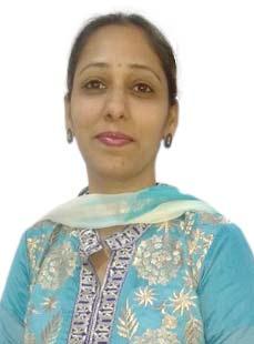 Dr.  Kalpana S