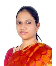 Dr.  Nazia Khanam, Gynaecologist