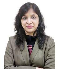 Dr.  Neha Gupta, Gynaecologist