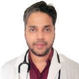 Dr.  Nikit