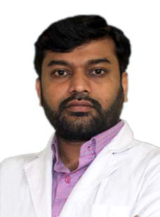 Dr.  Prashanth Mukka