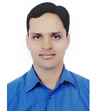 Dr.  Prakhar Garg, General Surgeon