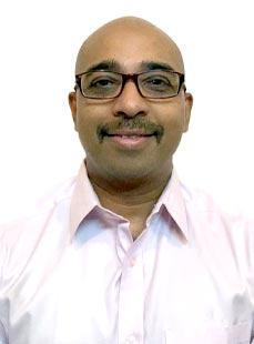 Dr  Shabbir