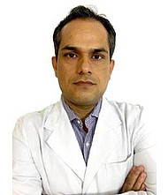 Dr.  Sumit Gahlawat, Andrologist
