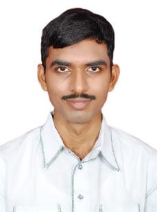 Dr.  MLV Surya, Dentist