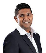 Dr.  Vishruth K Raj, Urologist