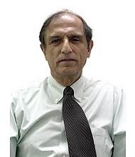 Dr.  Anand Thakur, Orthopedician