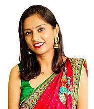 Dr  Archana Waghela, Gynaecologist