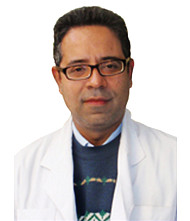 Dr.  Avinder Sabherwal, General Surgeon