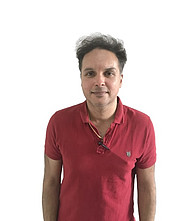 Dr.  Bharat Dikshit, General Surgeon
