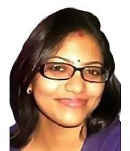Dr.  Bidisha Roy Choudhury, Gynaecologist