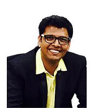 Dr.  Chetan Lokhande, Psychiatrist