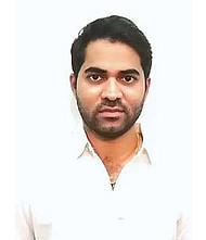 Dr.  Dileep Sunkavalli, General Surgeon