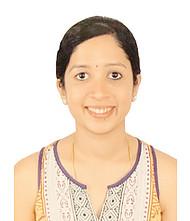 Dr.  Archana Lakshman, Dermatologist