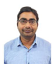 Dr.  Harish Nerella, Physician