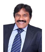 Dr.  Haresh Timbadia, Dermatologist