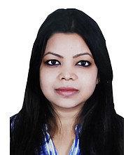 Dr  Isha Kishore, Physician
