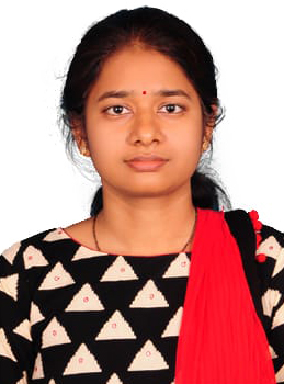 Dr  Rajula