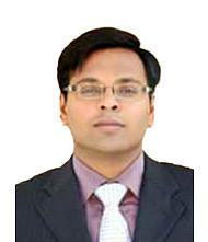 Dr.  Jatin Dhingra, Dermatologist