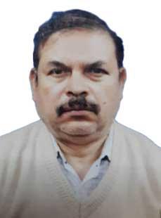Dr.  J Satyanarayan, Physician