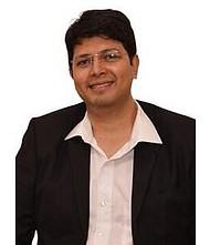 Dr.  Kaleem Khan, Dermatologist