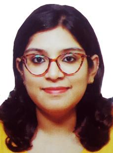 Dr.  Khawla Mahmood