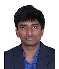 Dr.  Kotha Guruvardhan kumar, Orthopedician