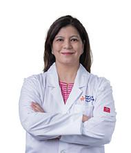 Dr.  Leena Sharma, Dentist