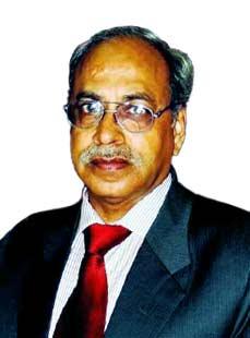 Dr.  Mangilal Kothari, Pediatrician