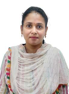 Dr.  Manishpala, Dentist