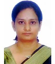 Dr.  Mugdha Agarwal, Gynaecologist