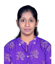 Dr  Naga Salini, Gynaecologist