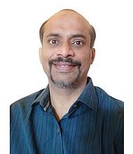 Dr.  Nisamudeen Kajamohideen, Cardiologist