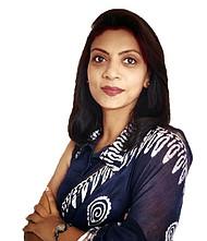 Dr.  Nisha Aggarwal, Gynaecologist
