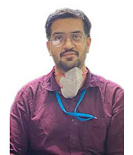 Dr.  Ojasvi Batra, Psychiatrist
