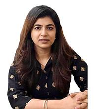 Dr.  Pallavi Ailawadi Chawla, Dermatologist