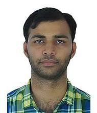 Dr.  Pankaj Khatana, Physician
