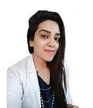 Dr.  Pooja Gawade, Dermatologist