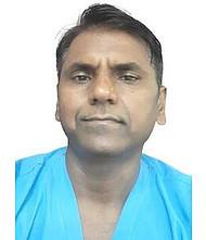 Dr.  Pramod Rajbhoi, General Surgeon