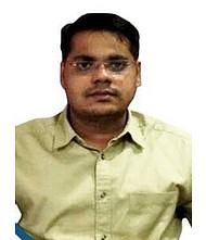 Dr.  Pranav Chhajed, Urologist