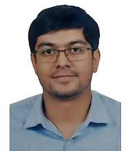 Dr.  Praneet Awake, Dermatologist