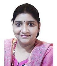 Dr.  Prasanna Lakshmi, Gynaecologist