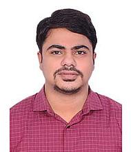 Dr.  Prashant Agarwal, Neurosurgeon
