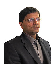 Dr.  Praveen Mereddy, Orthopedician