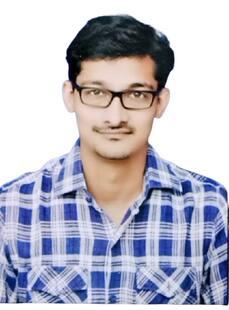 Dr.  Pravin Jain, Rheumatologist