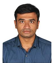 Dr.  Pruthvi Kumar Reddy, Physician