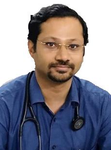 Dr.  Puneet Gupta
